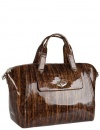 Сумка ELEGANZZA ZZ - 35978A brown
