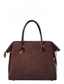 Сумка ELEGANZZA Z19 - 5133 brown