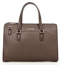 Сумка ELEGANZZA Z1 - 3504 brown